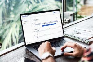 Zahlungsziele für Ihre Kunden und Liquidität für Sie mit SmartForfait:  Ankauf von Einzelforderungen